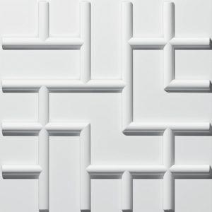 000111 Tetris