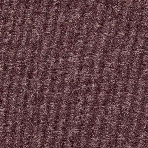 Atom_23486.base.image_big