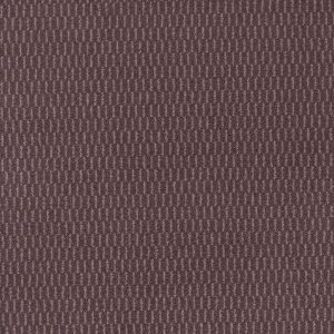 Atom_23522.base.image_big