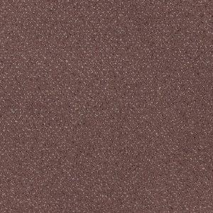 Atom_23595.base.image_big