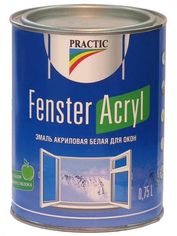 practic fenster acryl hgl sdm. Black Bedroom Furniture Sets. Home Design Ideas