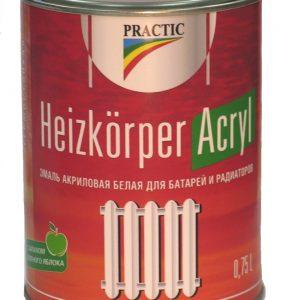 Heizcorper_Acryl