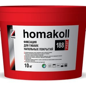 homakoll-188-prof