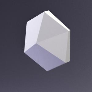 thumb_new (11)