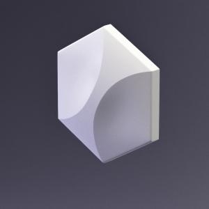 thumb_new (12)