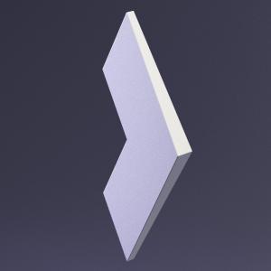 thumb_new (3)