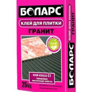 klej-plitochnyij-bolars-granit-(25-kg)